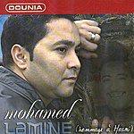 Mohamed Lamine Hommage À Hasni