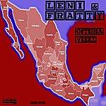 Leni Otra Vez (Leni & Fratty Club Mix)