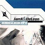 JamX Can U Dig It?