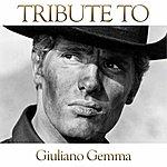 Spaghetti Western Tribute To Giuliano Gemma Western Film