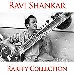 Ravi Shankar Ravi Shankar (Feat. Lata Mangeshkar, Mahendra Kapoor)