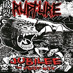 Rupture 49 Greatest Hates
