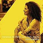 Vanessa da Mata Fotografia