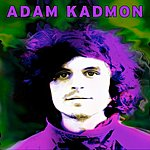 Adam Kadmon Just Trees