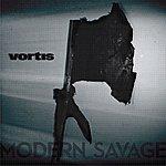 Vortis Modern Savage