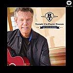 Randy Travis Tonight I'm Playin' Possum (Duet With Joe Nichols)