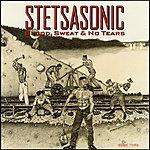 Stetsasonic Blood, Sweat & No Tears