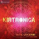 Jaya Lakshmi Kirtronica