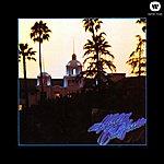 Eagles Hotel California (Remastered)