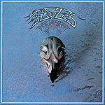 Eagles Their Greatest Hits 1971-1975 (Remastered)