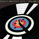 Eagles Eagles Greatest Hits Vol. 2 (Remastered)