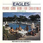 Eagles Please Come Home For Christmas/Funky New Year (Remastered)