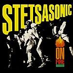 Stetsasonic On Fire