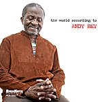 Andy Bey The World According To Andy Bey