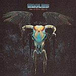 Eagles One Of These Nights (Remastered)