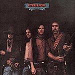 Eagles Desperado (Remastered)