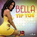 Bella Tip Toe - Single