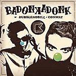Conway Badonkadonk