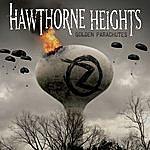 Hawthorne Heights Golden Parachutes