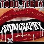 Todd Terry Pornography