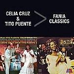 Celia Cruz Fania Classics