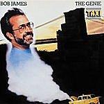 Bob James Taxi - The Genie