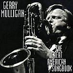Gerry Mulligan The Great American Song Book