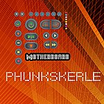 Motherboard Phunkskerle (Original Retro Club Mix)