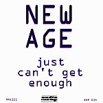 New Age Just Can't Get Enough