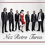 Nez Nez Retro Turca