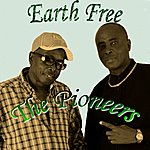 The Pioneers Earth Free