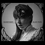 Bloody Mary Black Pearl