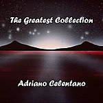 Adriano Celentano The Greatest Collection (57 Hits)