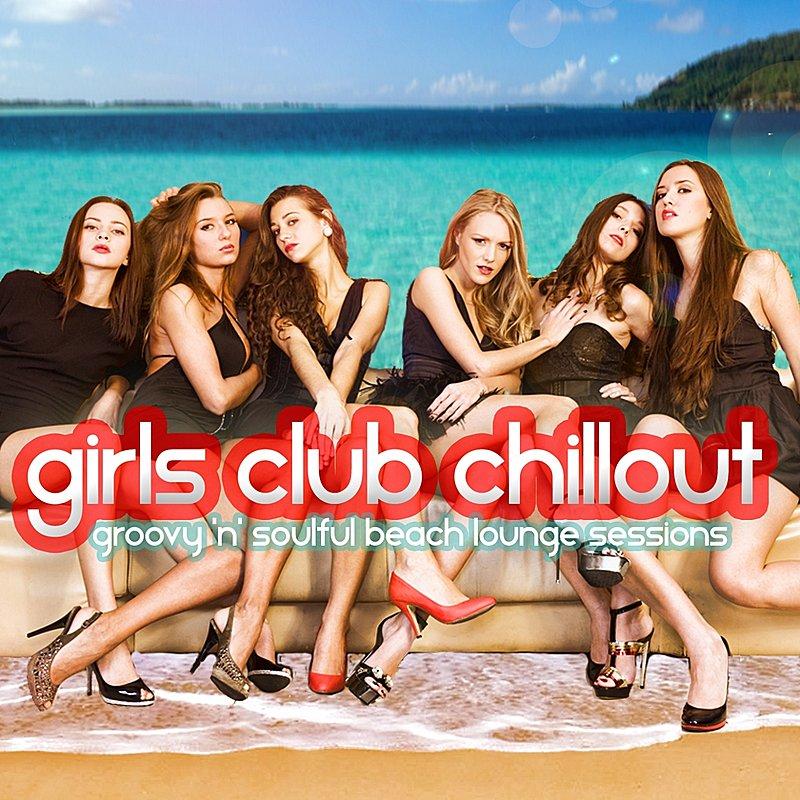 top girls englis lit