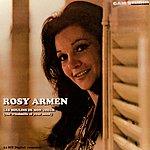 Rosy Armen Les Moulins De Mon Cœur (Remastered)
