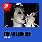 Zarah Leander Zarah Leander: 50 Hits