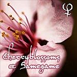 Yendri Cherry Blossoms & Samegame