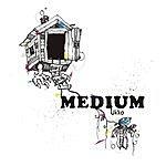 Medium Ukko
