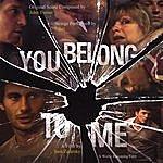 John Turner You Belong To Me (Original Score)