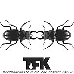 Thousand Foot Krutch Metamorphosiz: The End Remixes, Vol. 2
