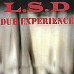 Last Soul Descendents L.S.D Dub Experience