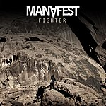 Manafest Fighter (Remix)
