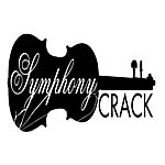 The Mad Violinist Trap Ways (Feat. The Symphony Crack Orchestra)