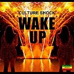 Culture Shock Wake Up