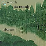 The Remedy Stories