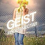 Geist Fool's Nectar