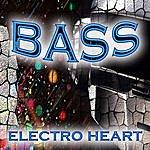 Bass Electro Heart