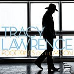 Tracy Lawrence Footprints On The Moon