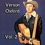 Vernon Oxford Vernon Oxford, Vol. 2