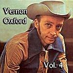 Vernon Oxford Vernon Oxford, Vol. 4